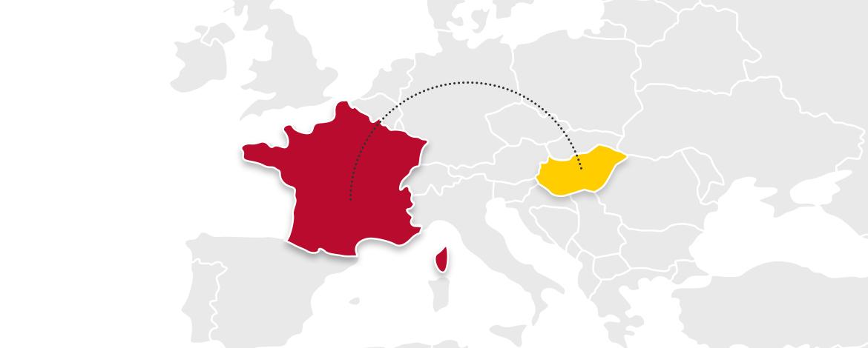 A jó árazás a pörgő eladás titka - E-kereskedelem - DigitalHungary