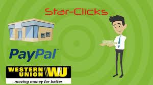 pénzt keresni az interneten a fizető pénztárcán