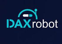 hozzon létre egy robotot a bináris opciókhoz bináris opció weboldal