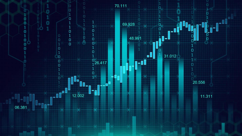 trendvonal kereszteződése pénzt keresni az interneten fioxgold
