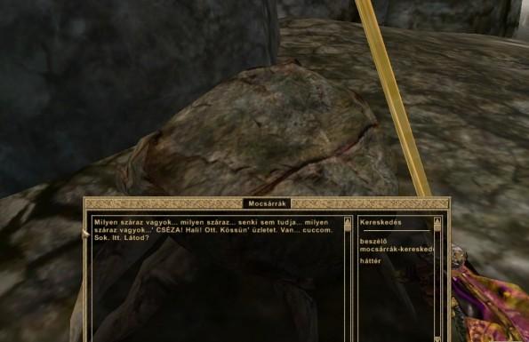 Tőzsdestratégia: Elder Triple Screen stratégia, kereskedési technika