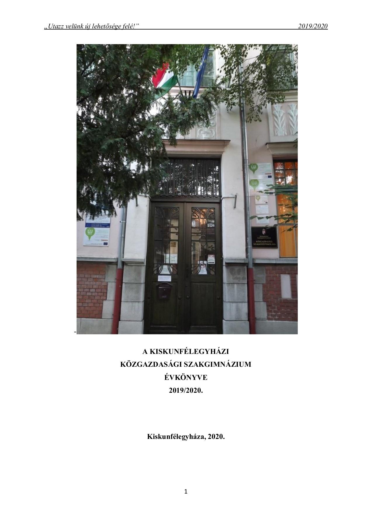 Történeti források és tanulmányok Érd helyiség XVI.-XVIII. századi történetéhez