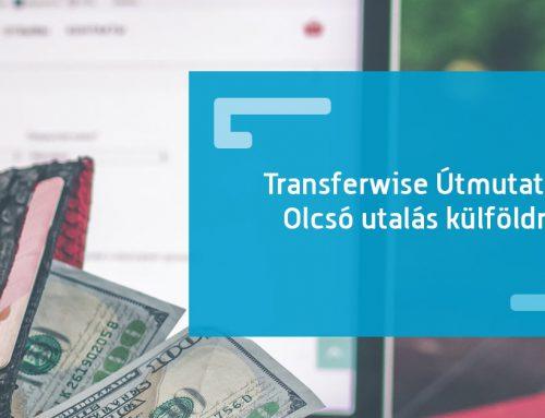 A világ tele van pénzzel De én hol találom meg? | szabadibela.hu