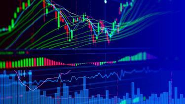 a legkedvezőbb központok a vélemények szerint kezdő kereskedés