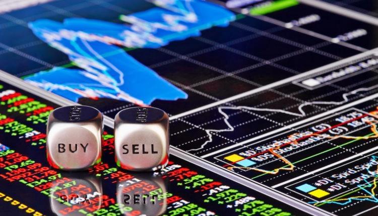 kereskedési tőzsdei platformok