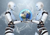 legjobb kereskedési robot tanácsadó