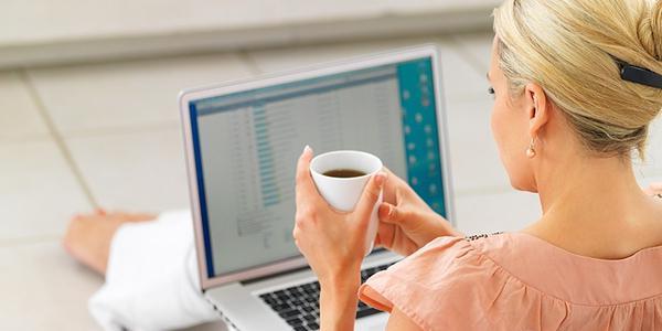az interneten való munkavégzés valóban kereshető