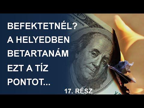 Pénzcsinálók - Mi a története a román kirakatstartupnak, amely már 10 milliárd dollárt ér?