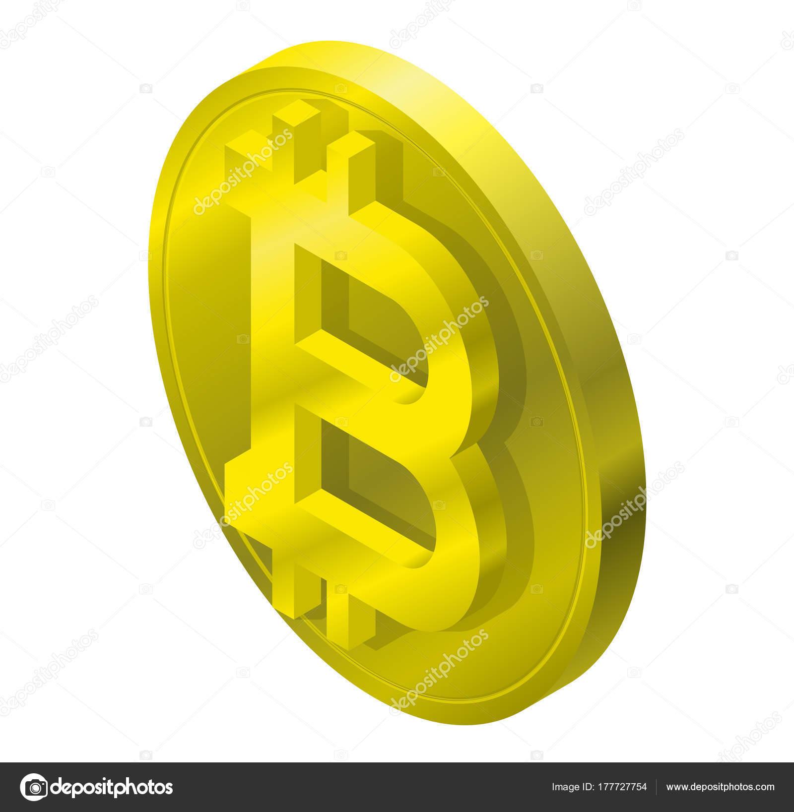 Miért hasznos a bitcoin? | Útmutató a jövő fizetőeszközéhez