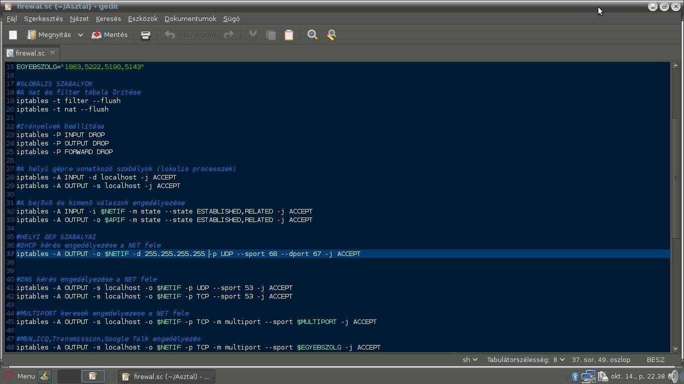 MT4 WebTrader Linuxra