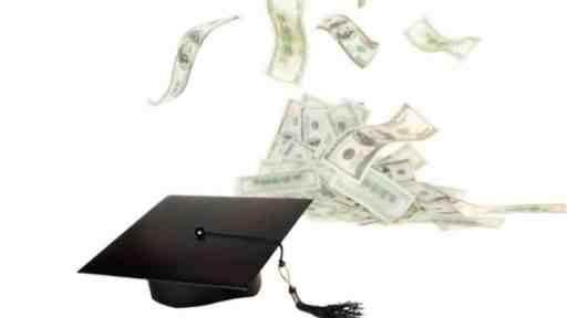 Diákoknak: így lehet pénzt keresni!