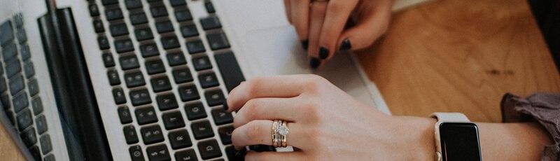 Internetes munka gyorsan és egyszerűen!!!: REKLÁMNÉZŐS OLDALAK (PTC) - FEKETE LISTA