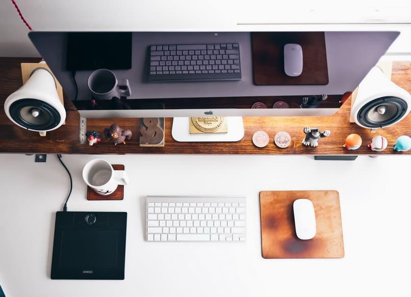 hogyan lehet pénzt keresni egy munkával pénzt keresni online farpost