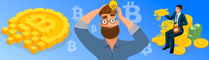Melyik a legjobb befektetés? – Mibe érdemes a leginkább befektetni?