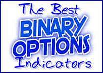 robot bináris opciókban