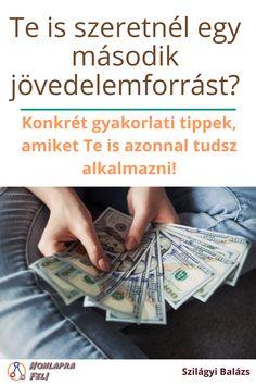 hogyan lehet spórolni és pénzt keresni hogyan lehet pénzt keresni a weboldalakon