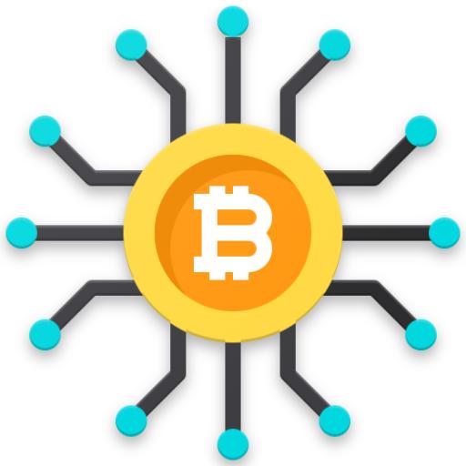 helyi bitcoin e