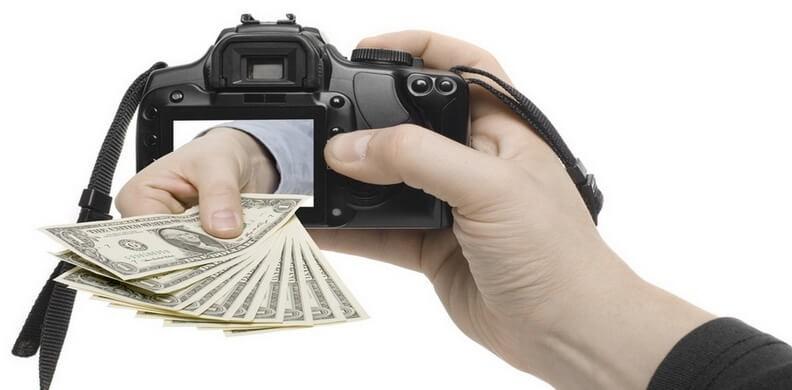 Így lehet sok pénzt keresni, amikor szakadnak a piacok - szabadibela.hu