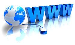 internetes pénzkeresés internetes befektetési piac