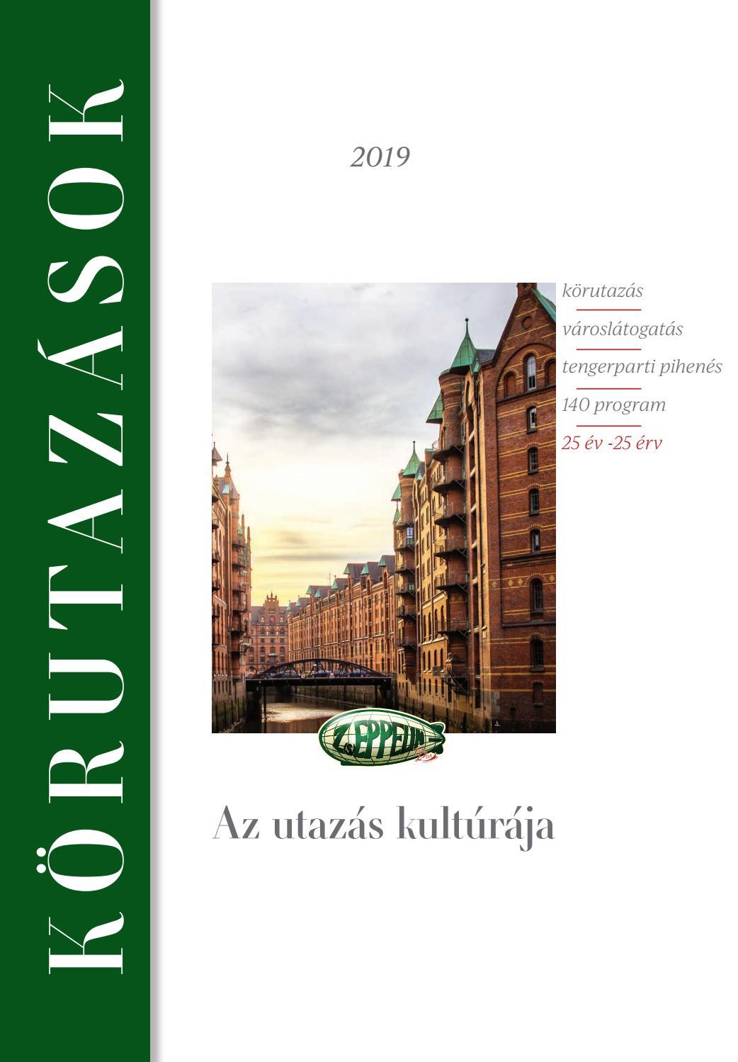 Apartments Murisic, Herceg Novi – legfrissebb árai