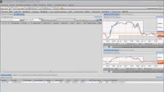 kereskedési algoritmus Bitcoin előrejelzés a hétre