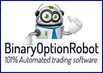 robot bináris jelek
