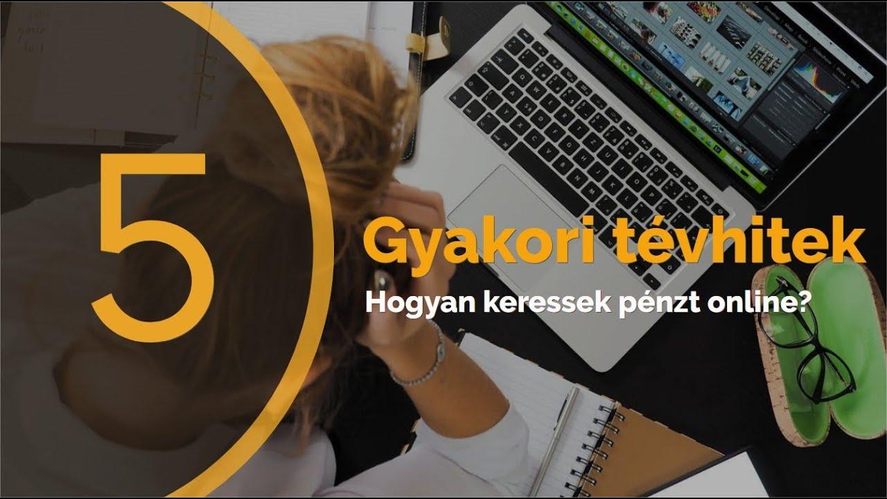 távoli munkahelyek az interneten, hogyan lehet pénzt keresni