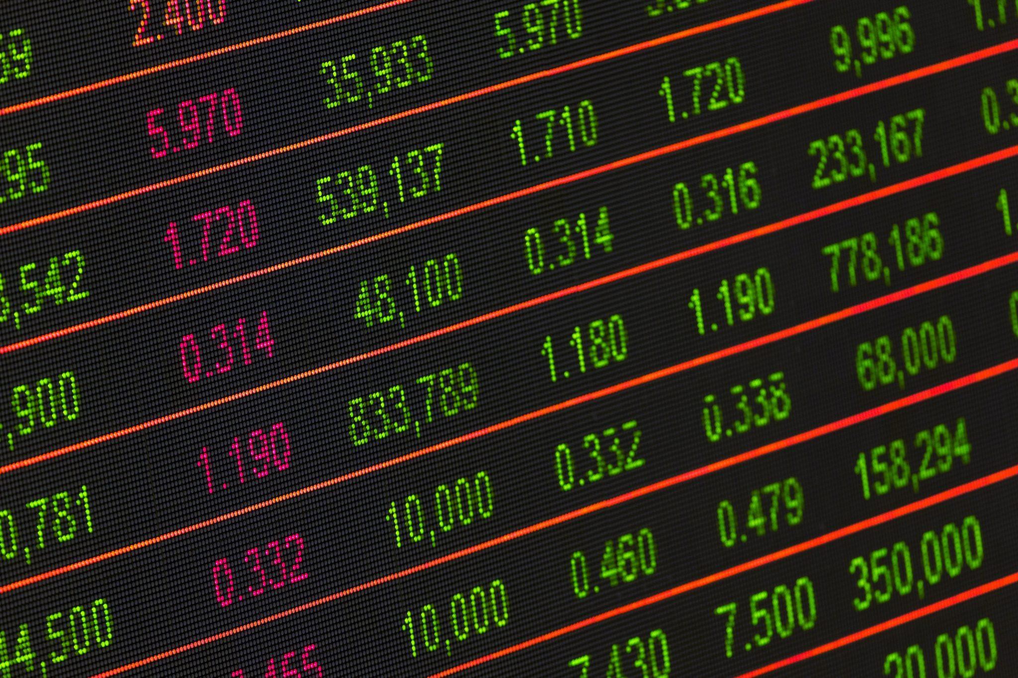 pénzügy a bináris opciókról