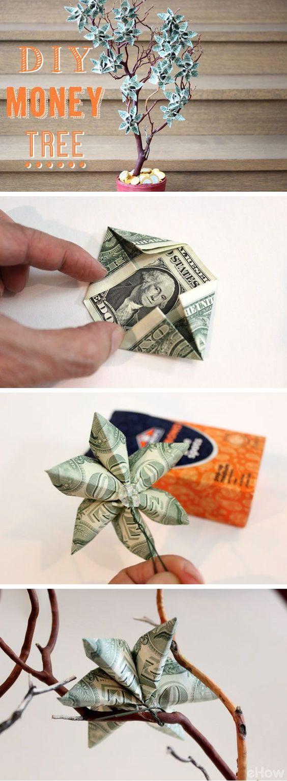 hogyan keresett pénzt Sobcsak Ksenia