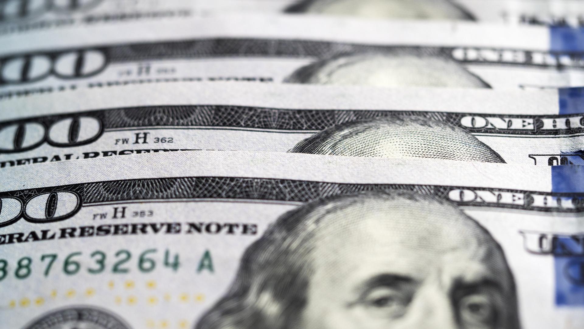 hogyan lehet pénzt keresni pár perc alatt ahol gyorsan kereshet bitcoinokat