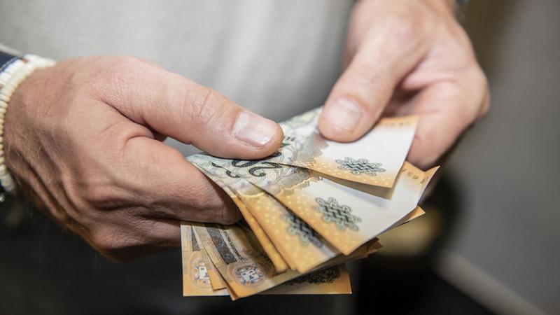 gyors pénzkeresés valós videotanfolyam az interneten történő pénzkeresésről