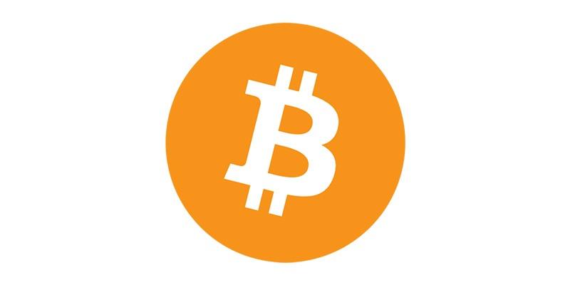 Miért kockázatos a bitcoin, illetve a kriptodevizák?