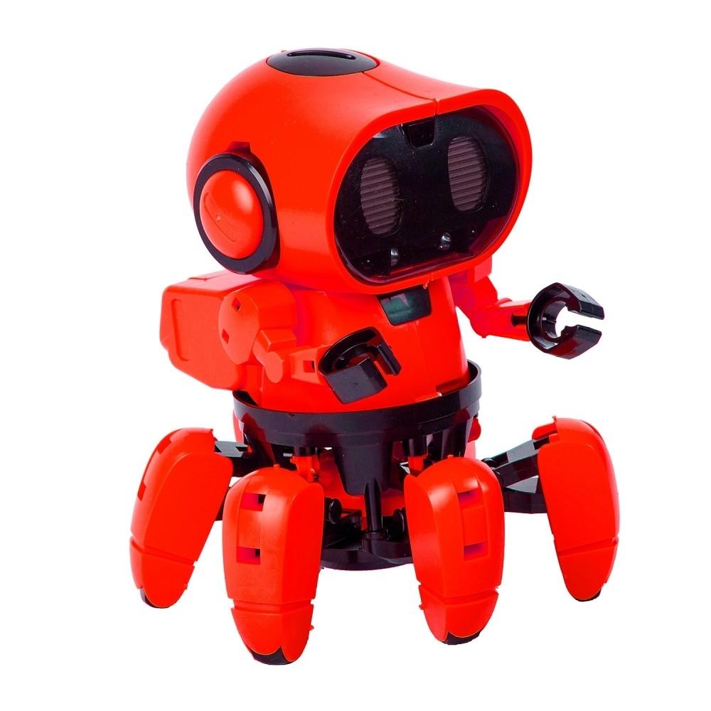 hacker kereskedési robotok miért nem lehet pénzt keresni