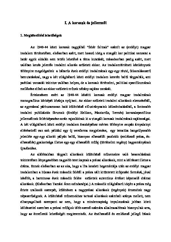 Magyar Drupal Kézikönyv
