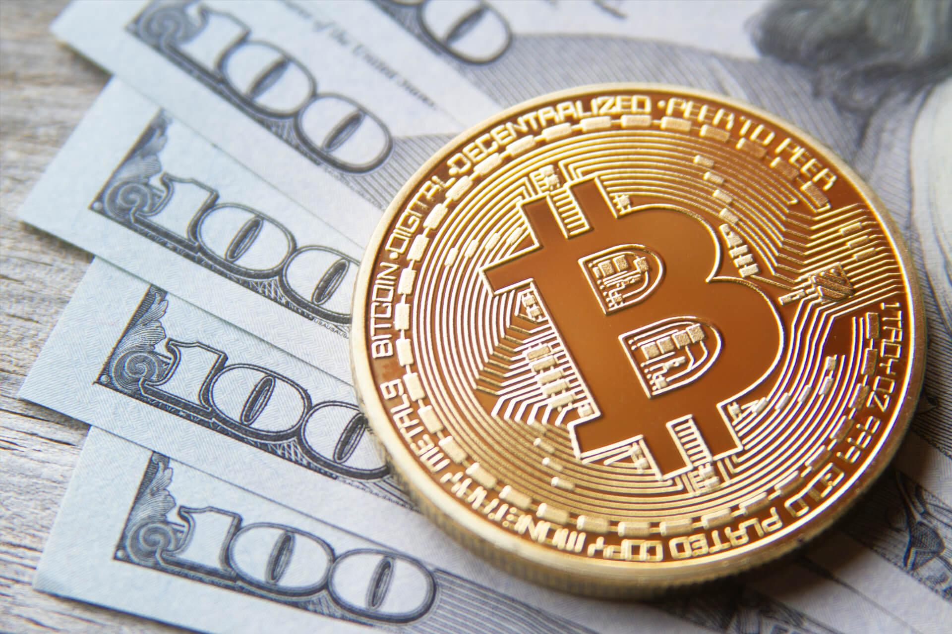 bitcoin egyszerű módszerek keresése bináris opciók 5 dollárt fizetnek be