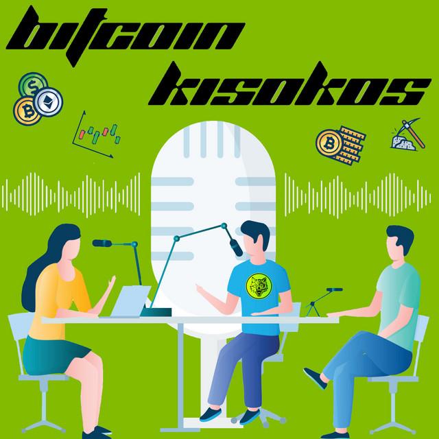 hol lehet bitcoin árat keresni