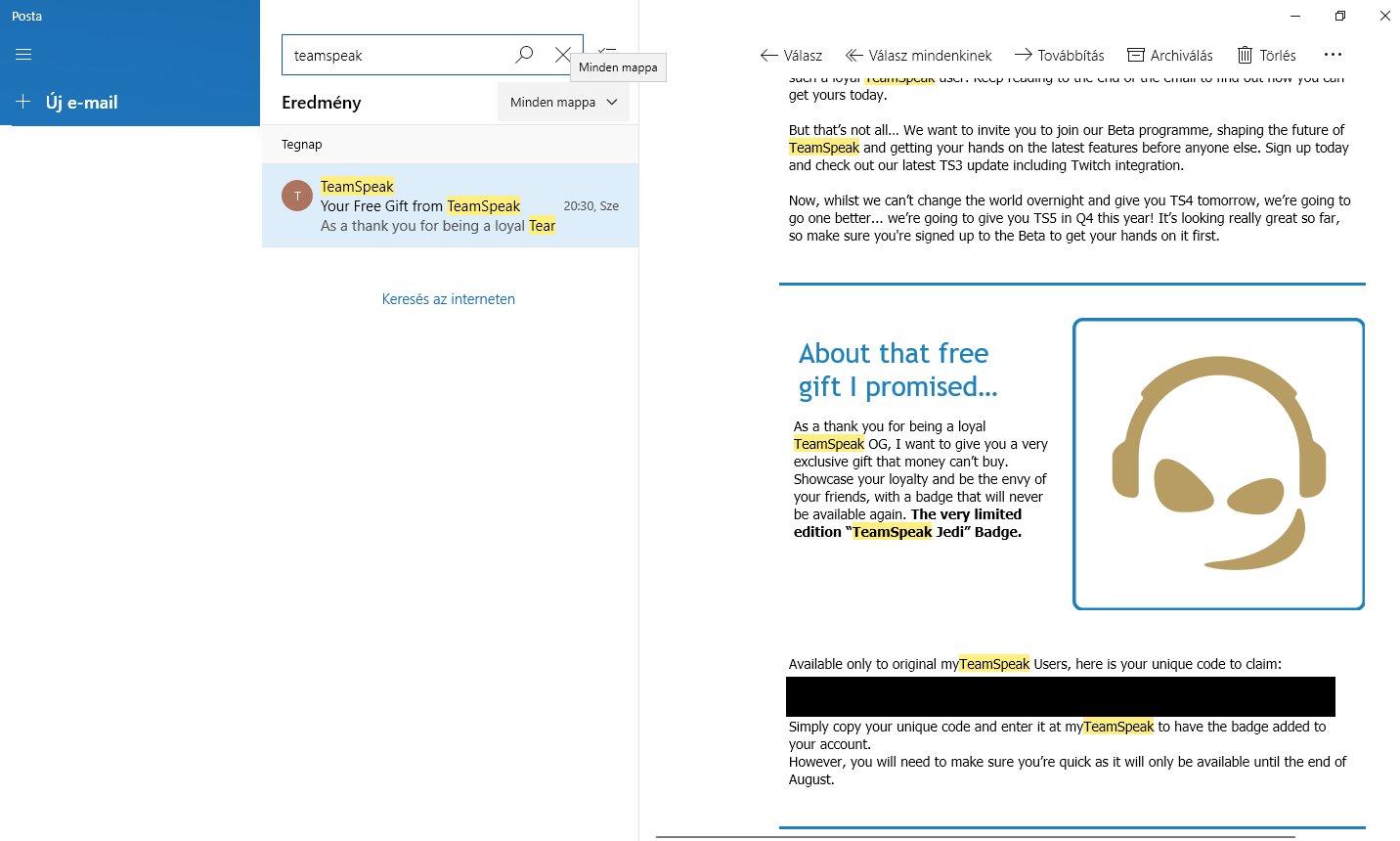 Keresés: - + Barton tuning - Archívum III. - szabadibela.hu Hozzászólások