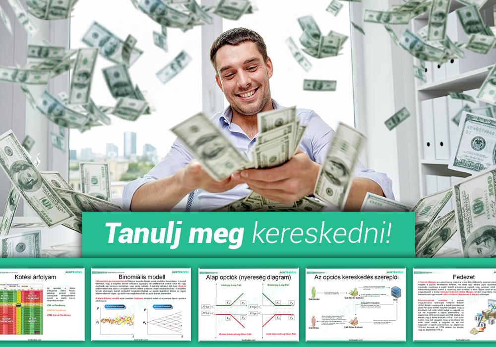 opciót vásárol a pénzből cs kereskedés hivatalos chat