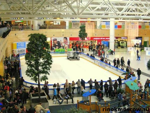 részvényopciók a terminálokon milyen bináris opciók adnak nem betéti bónuszt