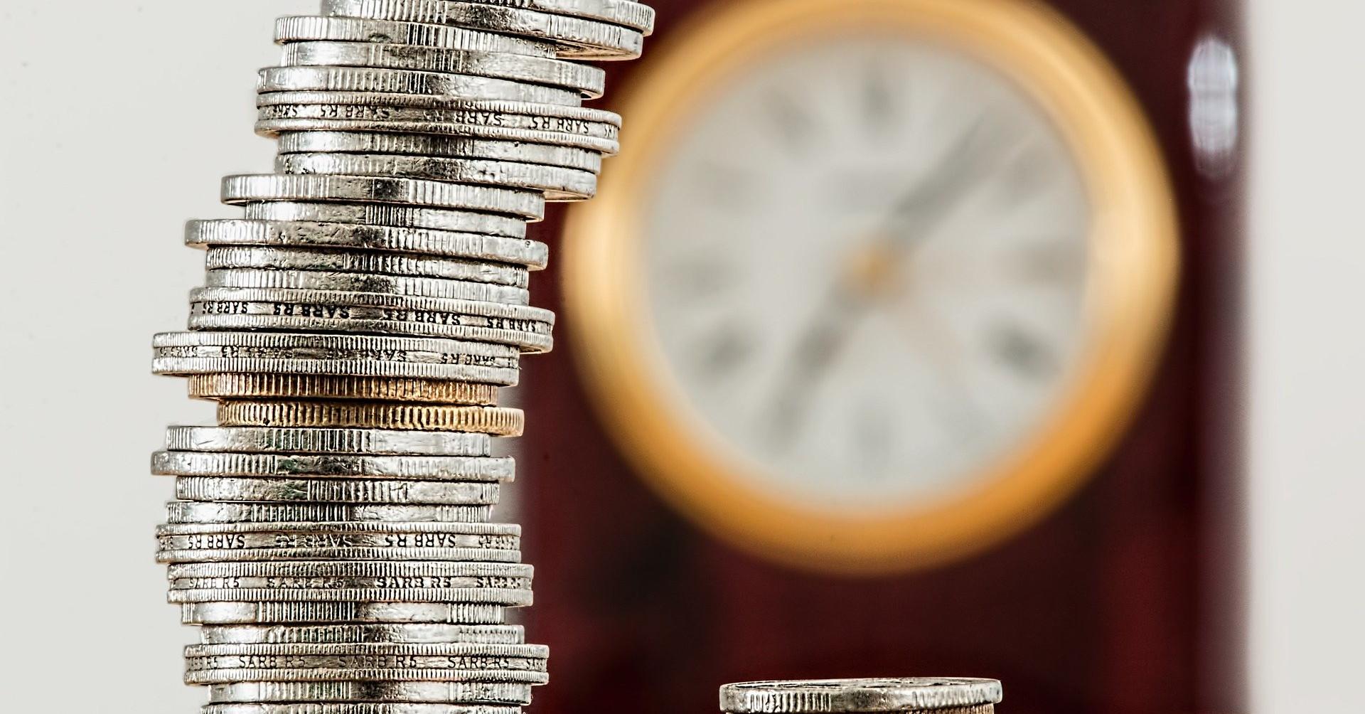 mit kell tenni, hogy nagy pénzt keressen keresni satoshi befektetés nélkül