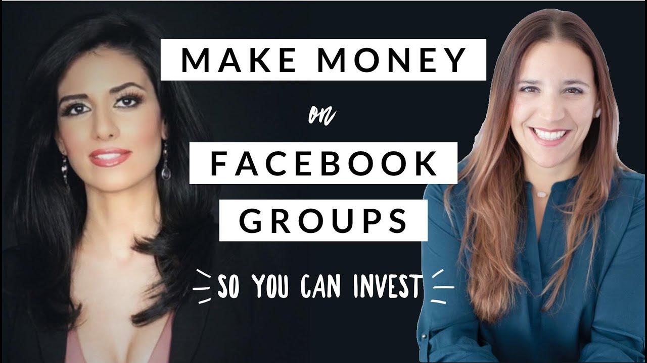 valódi emberek, akik pénzt kerestek