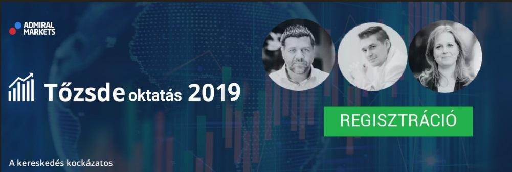 6+1 TOP Online Pénzkeresés lehetőség a tudásoddal 2020-ban