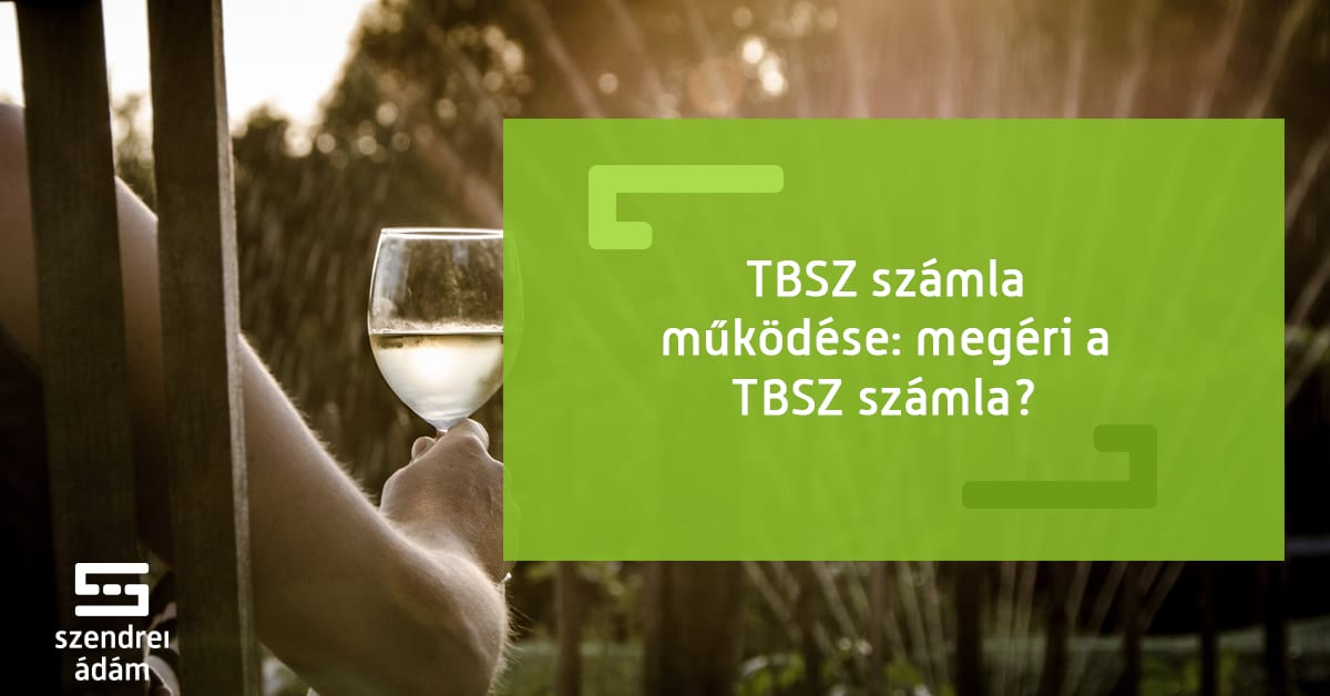 Tőzsdei kereskedés adózása: ETÜ, árfolyamnyereség, osztalék | szabadibela.hu