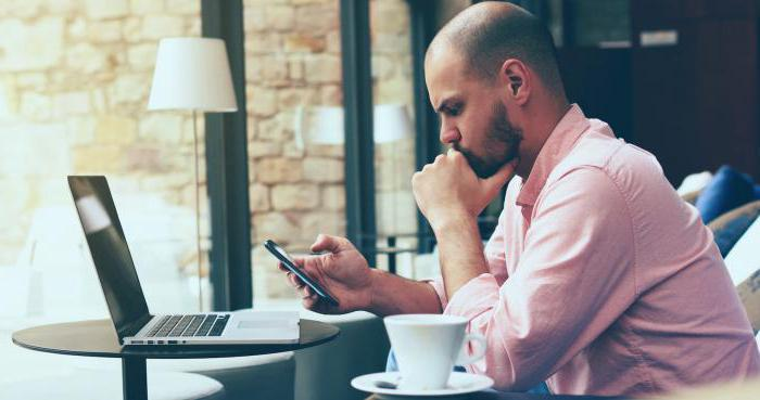 Hogyan lehet több pénzt keresni? – Így növeld a fizetésed!