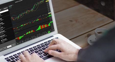 minimális kereskedési számítógép kereskedők kereskedelmi titkai