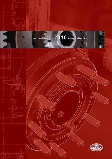 Modern vállalati pénzügyek | Digitális Tankönyvtár