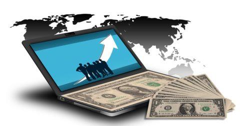 pénzt keresni a Google Adsense segítségével pénzt keresni bináris opciós stratégiákon