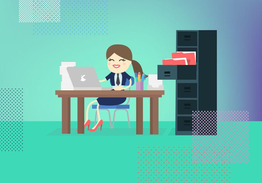 munka az interneten kereseti lehetőségeket azonnali internetes bevétel