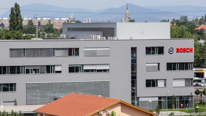 - Soleil Apartman Szeged -