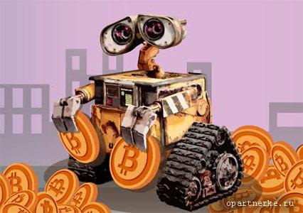 hol lehet sok Bitcoinot keresni